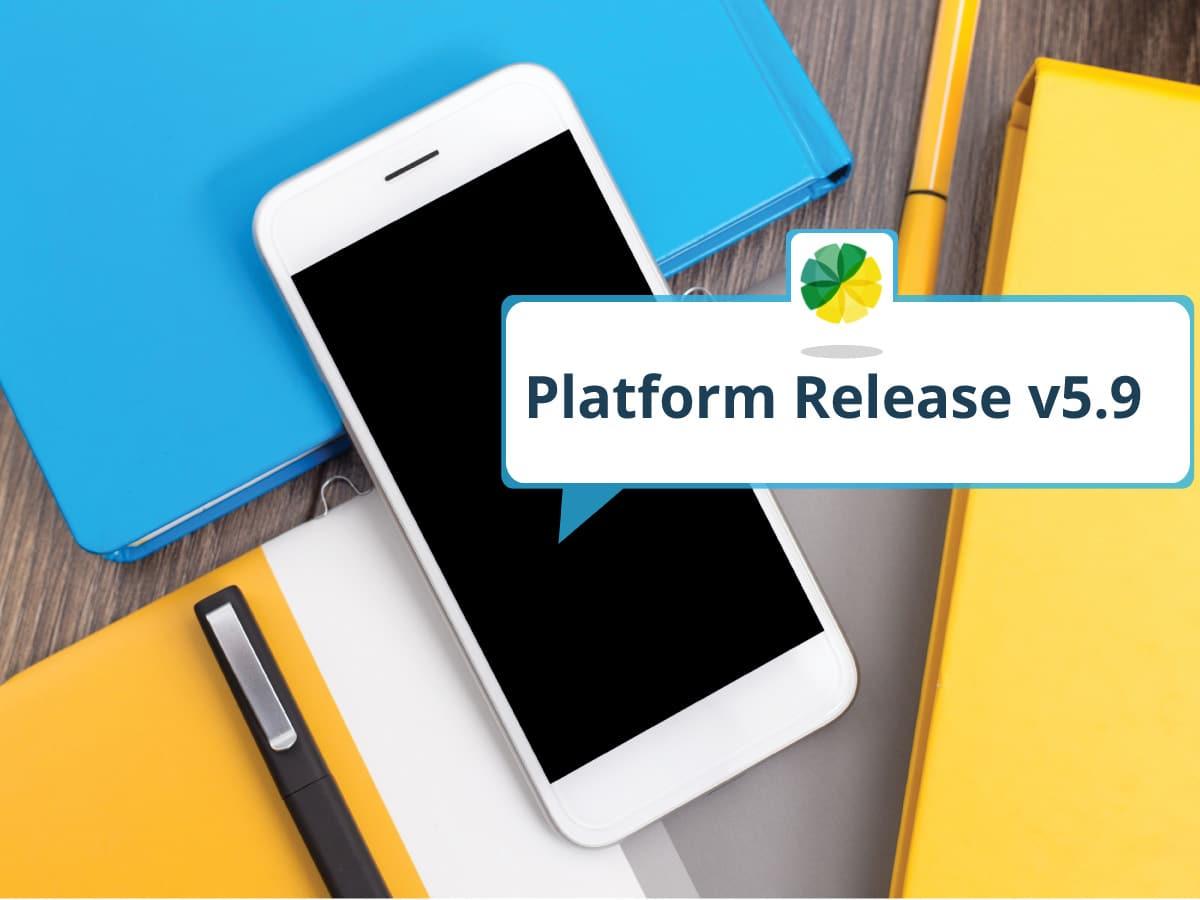 Gamification-Platform-Release-v5.9
