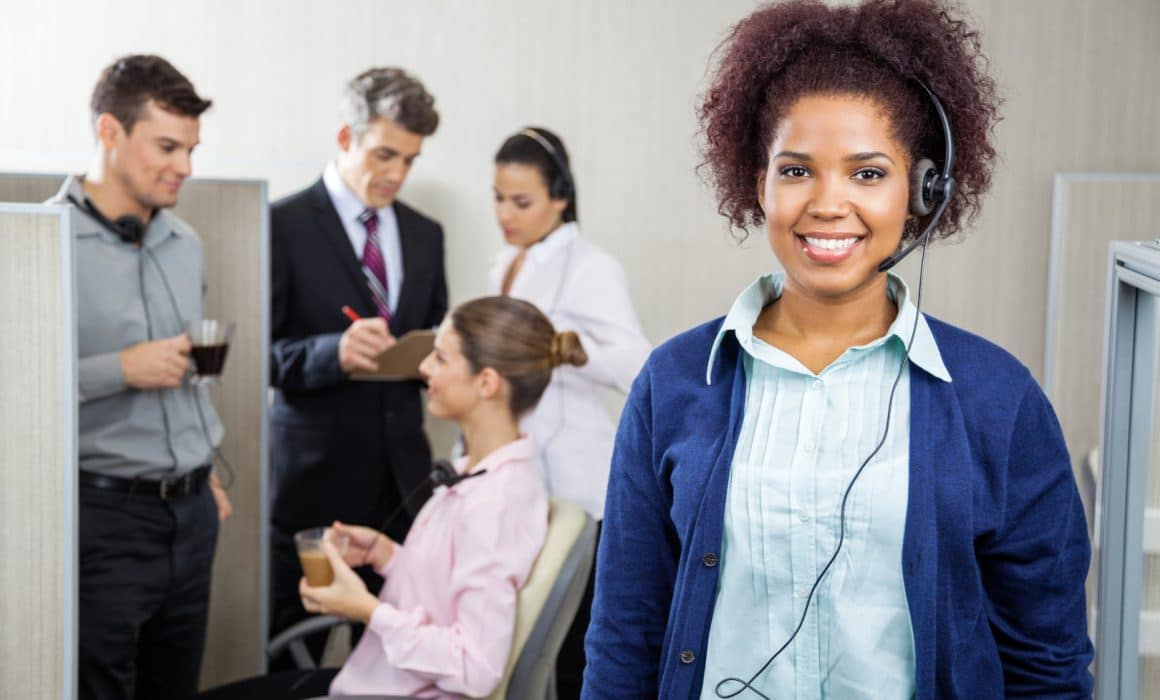 Contact Center Gamification