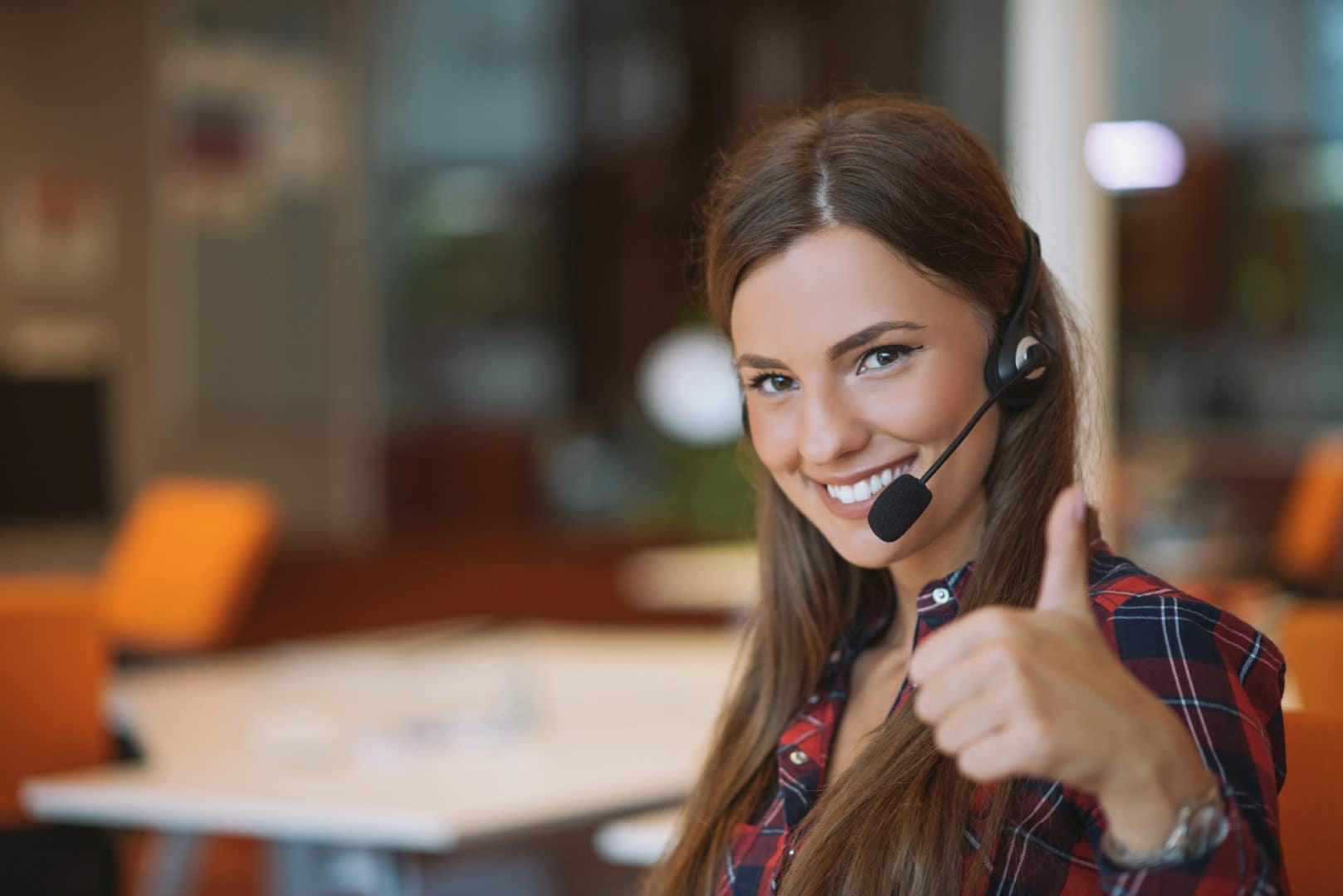 Improving Contact Center Performance Using Gamification