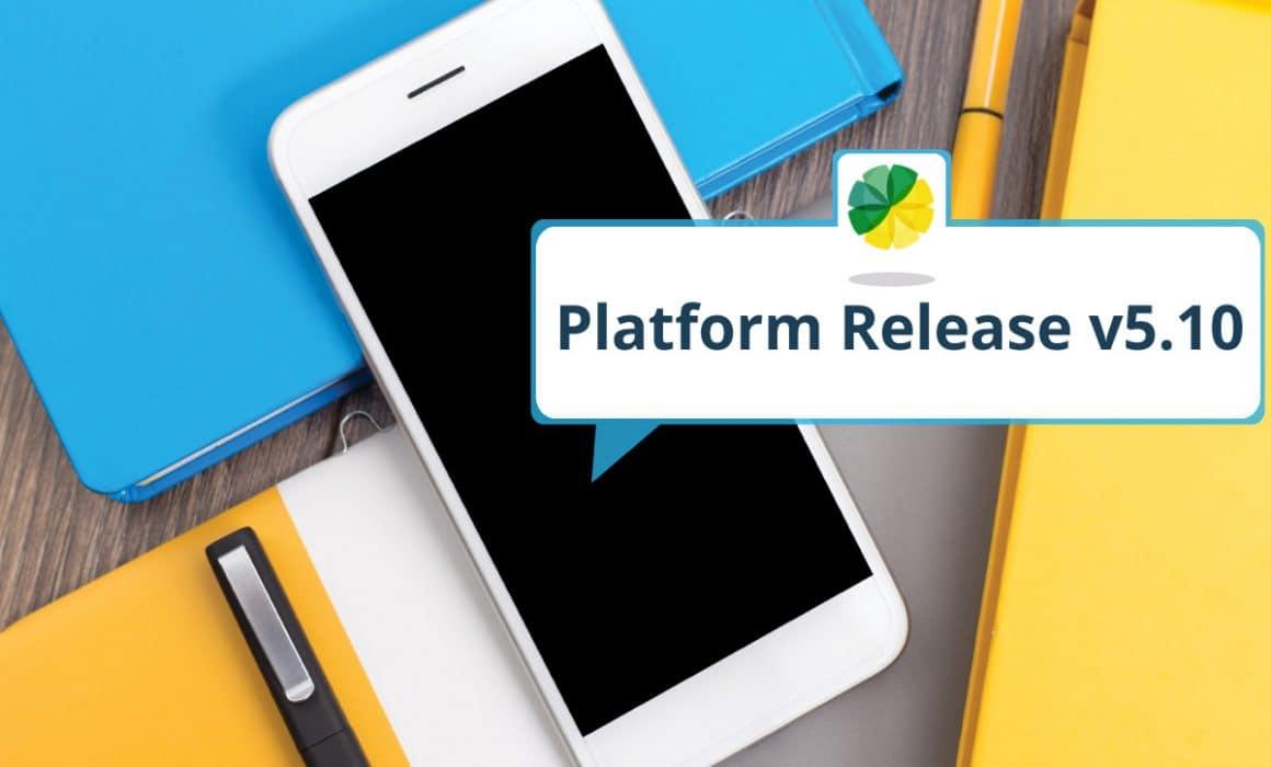 Gamification-Platform-Release-v5.10
