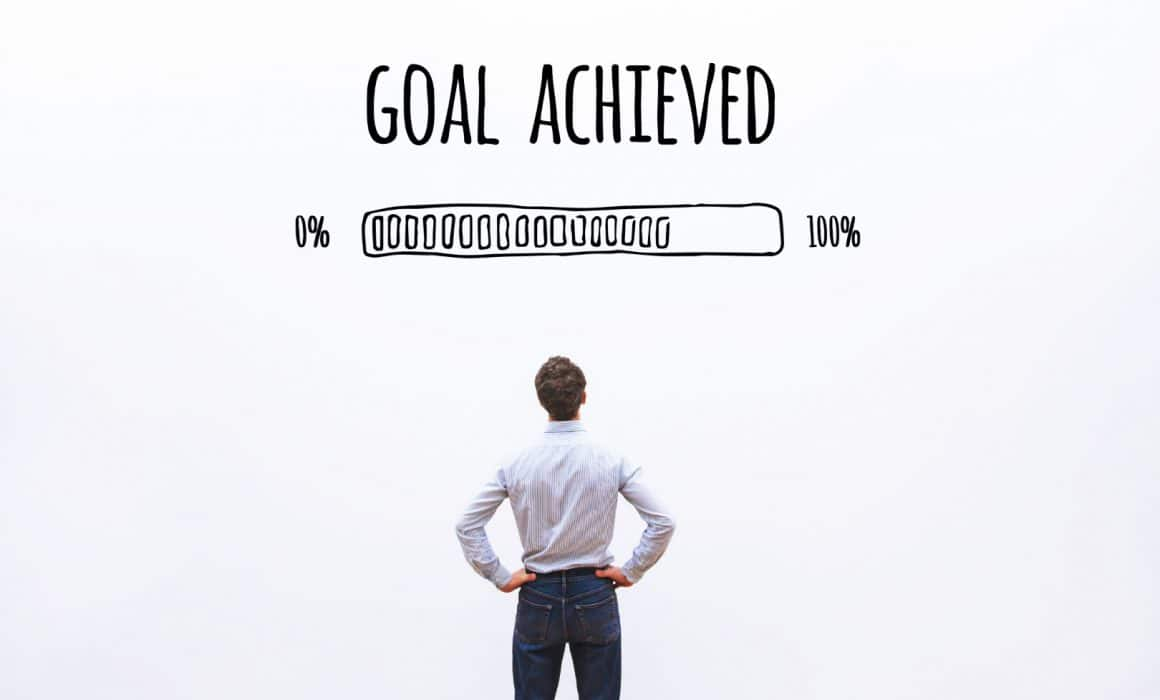 How Sales Gamification Motivates Sales Reps to Adopt Revenue-Generating Habits