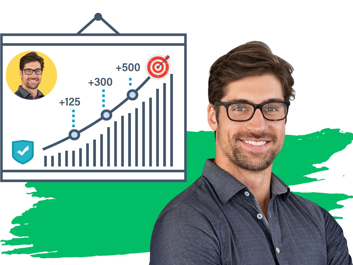 Gamification in Insurance