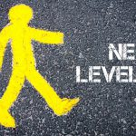 Upskilling and reskilling workforces with gamification